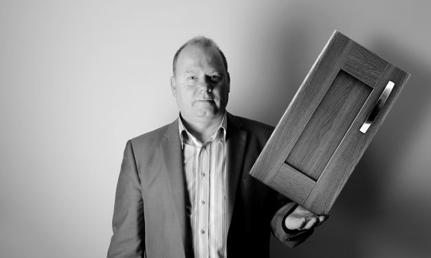 Furniture businesses go for growth thanks to specialist manufacturing scheme