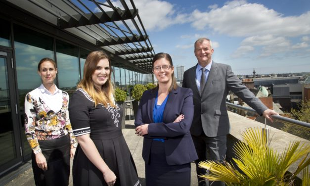 Muckle LLP expands its Real Estate team with two senior appointments