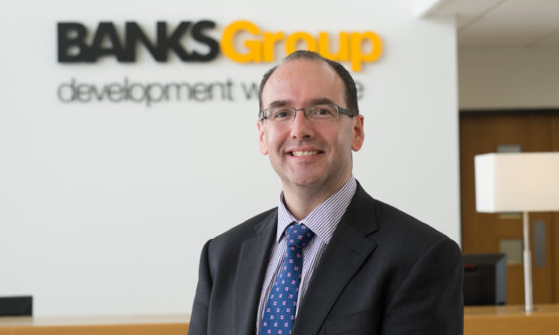 Banks Group Records £11m Operating Profit for 2016