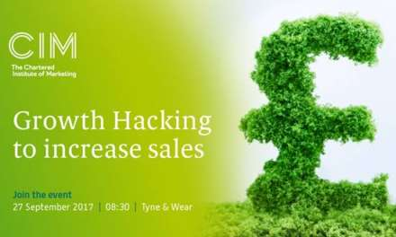 North East businesses to find out about growth hacking