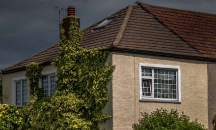 Right Now is a Great Time to Buy a Home in the North East