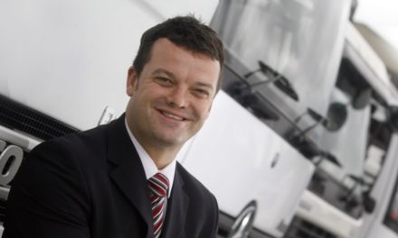 Ryecroft Glenton Corporate Finance advises on MBO at Driving Force as management team take the wheel