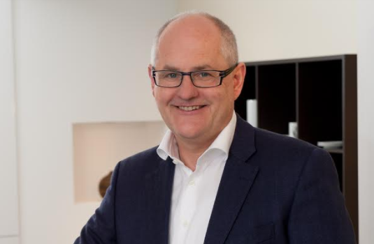 County Durham Agency Launches German Expansion