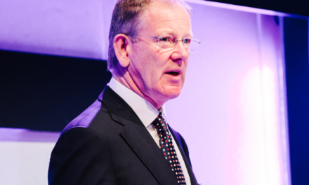 Nigel Mills comments on North East employment growth