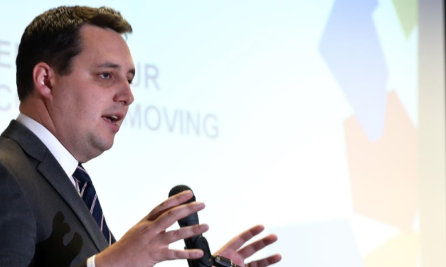 Tees Valley Mayor Calls on Transport Minister to Bring Forward A19 Upgrade