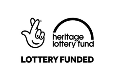 LGBTQ hidden histories awarded National Lottery support in North Tyneside