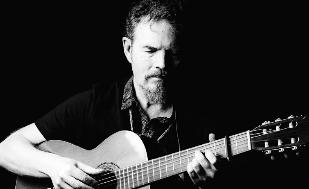 Acclaimed musician to perform works of Leonard Cohen at historic County Durham venue