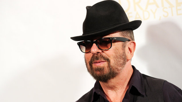 Dave Stewart set for Sunderland homecoming