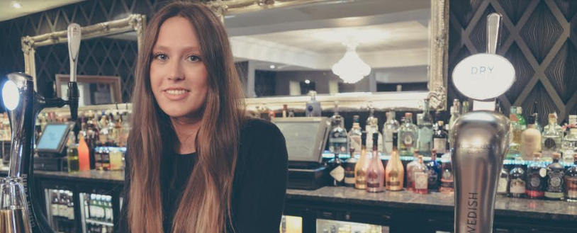 Jobs on the Menu as Black Olive Relaunches under New Management