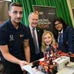 Tees Valley Skills event 2017 hailed a great success