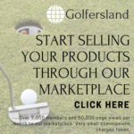 Golfersland – We Want Your Golf Products