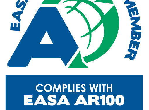 Houghton International gains EASA accreditation for electric motor repair