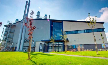 SES Engineering Services appointed to Major Research Centre Development