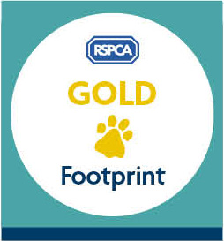 Dog Warden team's continuing 'GOLD' standard