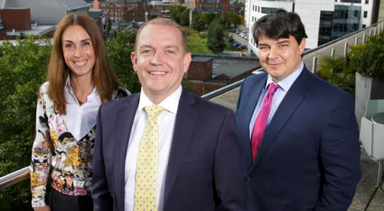 New property specialist boosts Muckle's Real Estate team