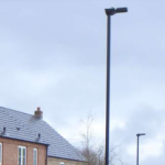 Council plans environmentally friendly streetlights