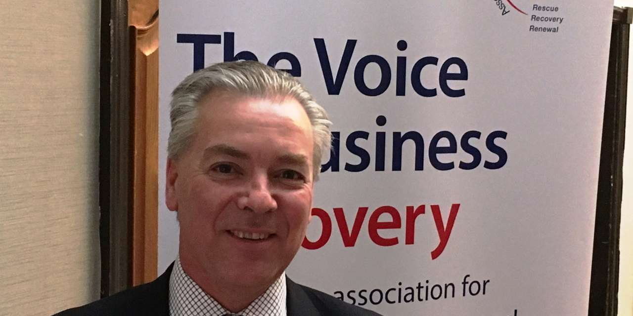 North East Retailers Hoping for an Early Christmas Boost as Insolvency Risk Continues to Rise