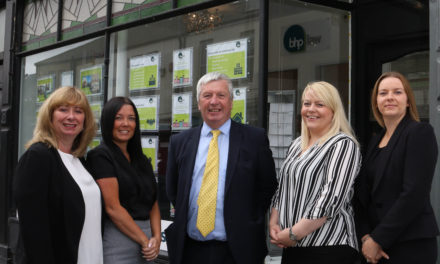 BHP Law expansion sees them bring legal services to Tynemouth