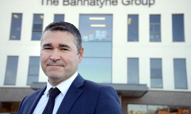 Bannatyne Group announces new luxury Spa and major investment at Ingleby Barwick health club