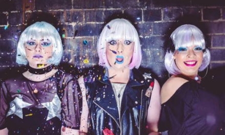 Drag Me to Love: LGBTQ+ show comes to Durham