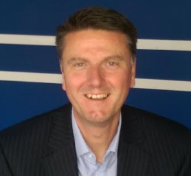 BT appoints senior executive as Chair of BT's North East Regional Board