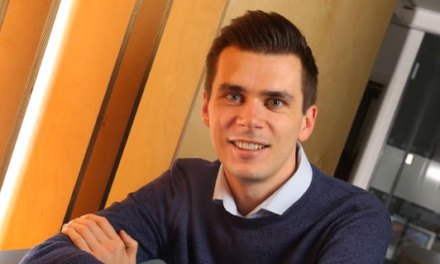Fusion PR diversifies with appointment of creative director