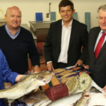 New jobs as Inshore Fisheries rides wave of growth with investment
