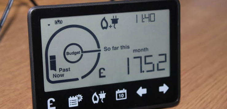 Getting Smart and Saving Money on Household Bills