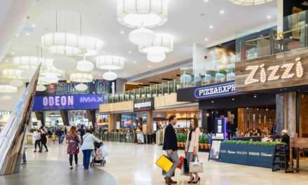 intu Metrocentre and intu Eldon Square make £566 million impact on local economy
