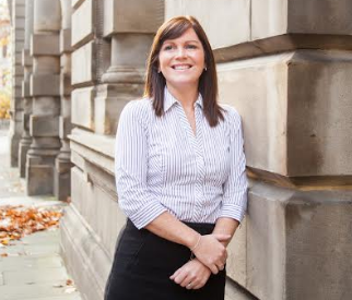 North East Law Firm Taps into the Talent of Latest Recruit