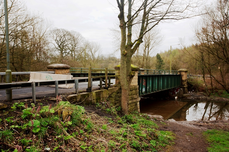 Deerness Bridge repairs require two day closure