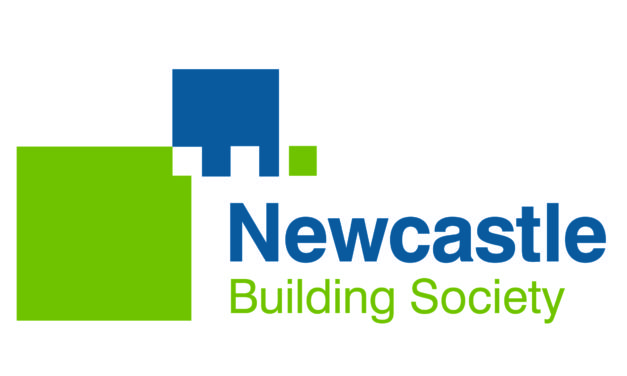 Newcastle Building Society Delivers on Rate Increase Promise to Savers