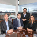 Tier One Capital grows executive team with key appointments