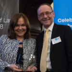 Muckle wins national award for its voluntary and charity legal work