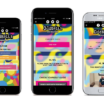 Testicular Cancer Charity Launches World's First 'Check Yourself App'