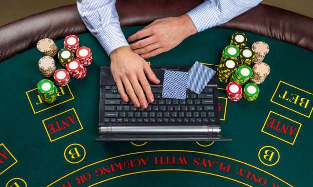 Why are Millennials Getting Attracted Towards Online Casinos?