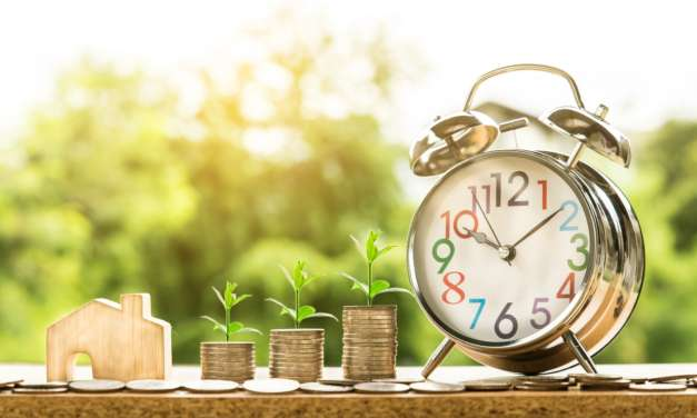 10 Tips For Improved Investing
