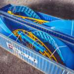 Osbit enters Australia subsea power market with delivery of innovative cable repair system