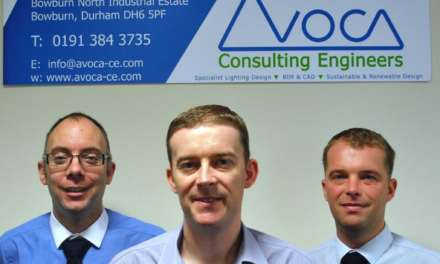 Avoca Promotes New Directors to Engineer Further Growth