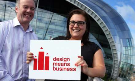 National Design Means Business Conference To Host Speakers From British Ariways, Unilever and Microsoft