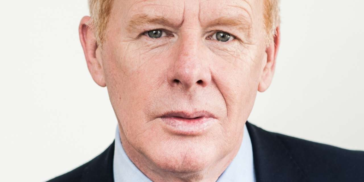 Former Airport Boss Heads Up North East CIC…