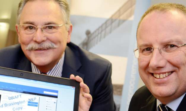 North East Procurement Experts Award £3 Million Contract