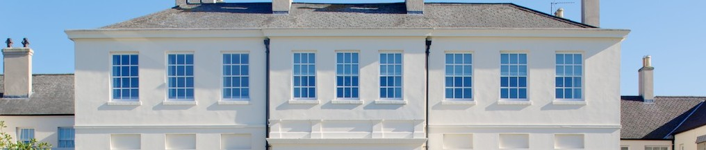 Five Star Seaham Hall To Host A One Day Yoga Retreat…