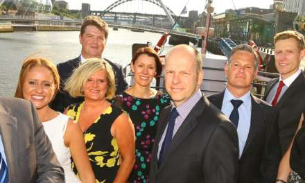 Growth Fund Investments Pass £20M Landmark
