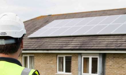Last Chance Savings and Energy Efficiency Gains With Sale