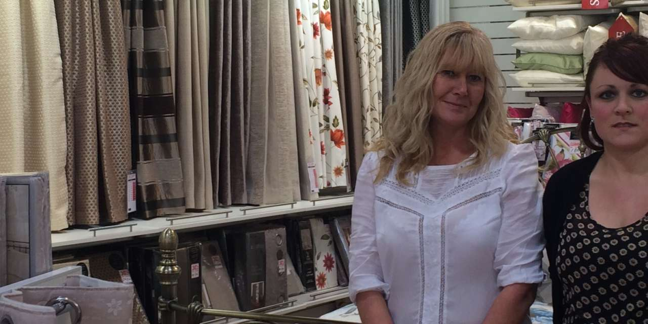 Royal Quays introduces Julian Charles Outlet