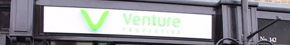 Independent estate agency ventures into its sixth branch