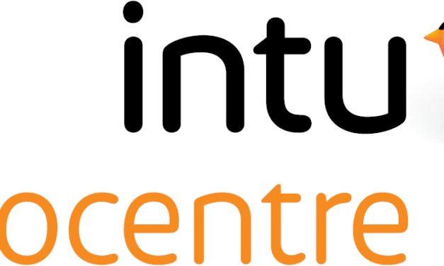 Entry Deadline Approaches For Intu Metrocentre's Head Of Fun…