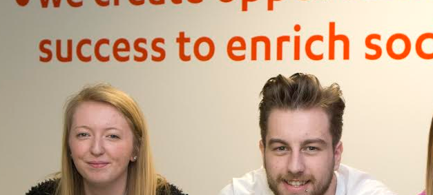 The UK's first IT apprentice hub set to tackle 2,000 North East vacancy skills gap – @baltictraining