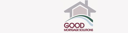 Cant get a mortgage because of your credit file